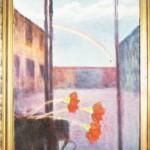 ks. M. Dubiel - Ściana Śmierci (1981)