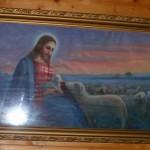 ks. M. Dubiel - Jezus Dobry Pasterz [31]