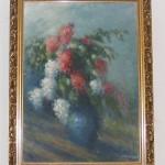 ks. M. Dubiel - Kwiaty 1 [01]