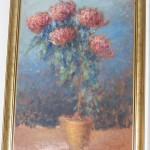 ks. M. Dubiel - Kwiaty 2 [02]