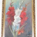 ks. M. Dubiel - Kwiaty 3 [03]