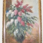 ks. M. Dubiel - Kwiaty 4 [04]