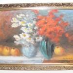 ks. M. Dubiel - Kwiaty 6 [06]