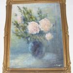 ks. M. Dubiel - Kwiaty 7 [07]