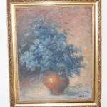 ks. M. Dubiel - Kwiaty 8 [08]